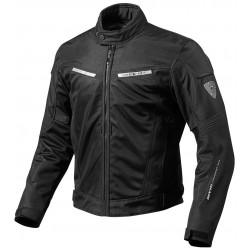 Geaca moto textil de vara Rev'it Airwave 2