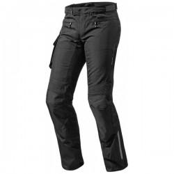 Rev'it Enterprise 2 pantalon moto textil impermeabil