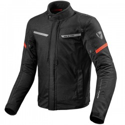 Geaca moto textil  Rev'it Lucid