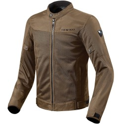 Geaca moto textil de vara Rev'it Eclipse