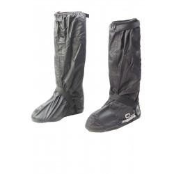 Protectie cizme ploaie OJ Metropolitan
