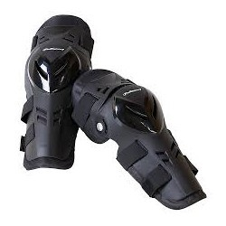 Elbow Polisport XP1Devil protectie genunchi copii