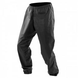 Pantalon moto impermeabil Shima Hydrodry