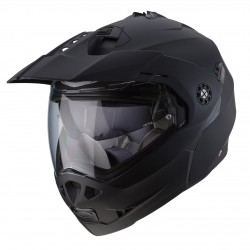 Caberg Tourmax casca moto flip-up