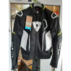 Geaca moto Rev'it Vertex Air