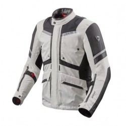 REV'IT Neptune 2 GTX geaca moto touring Gore-Tex