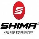 GECI SHIMA