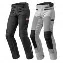 Pantaloni textil