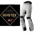 Pantaloni GORE-TEX ®