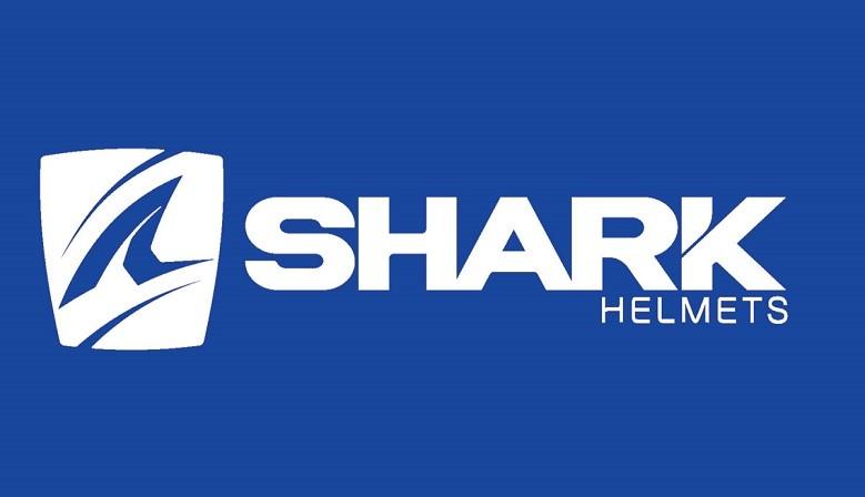 Shark casti moto