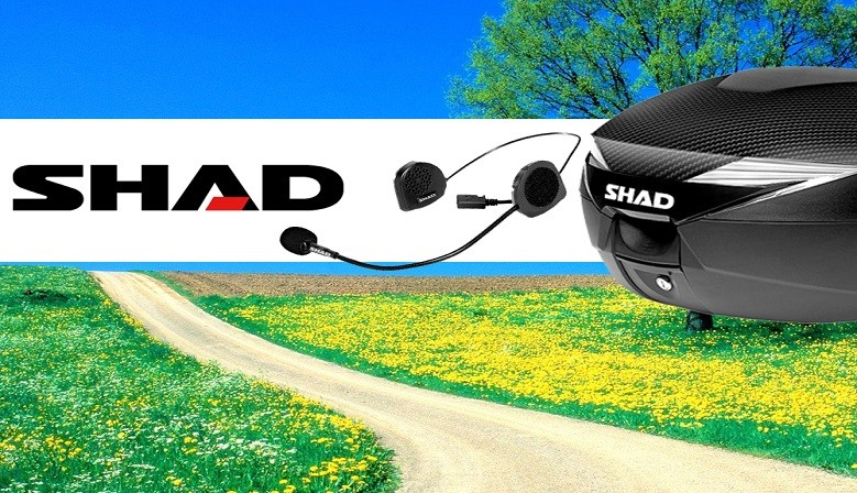 Accesorii SHAD